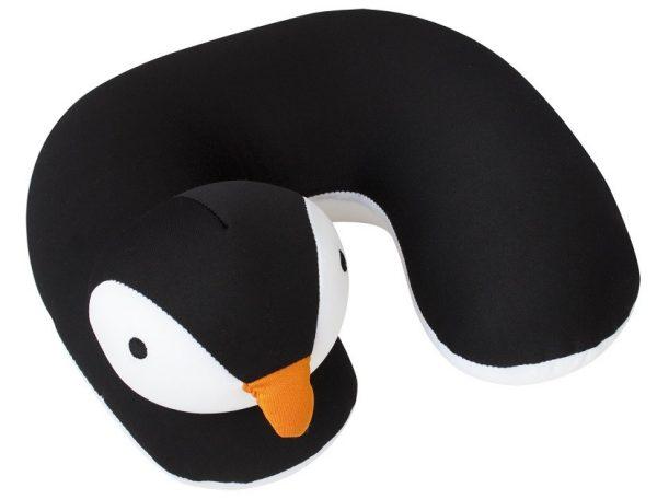 ts03900001-travelsafe-pillow-penguin_2