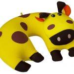 ts03900021-travelsafe-pillow-giraffe_2