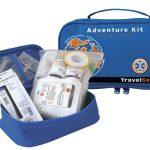 ts04-travelsafe-adventure-kit_2
