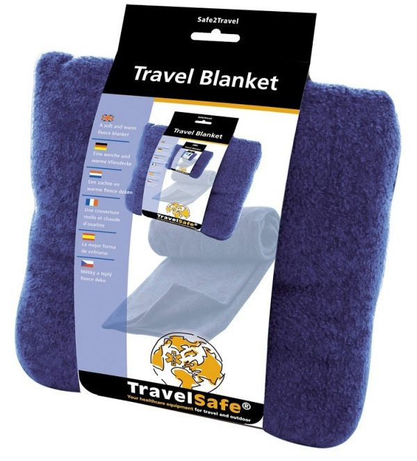 ts0458-travelsafe-travel-blanket_2