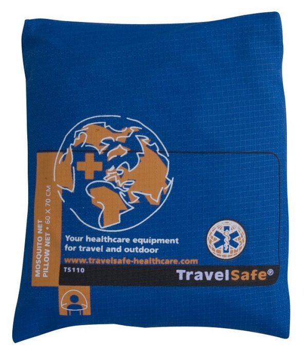 ts110-travelsafe-pillownet_2