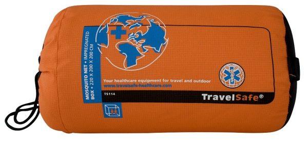 ts114-travelsafe-klamboe-box-2persoons_2