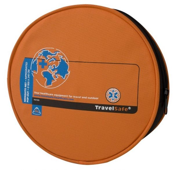 ts125-travelsafe-klamboe-popout-01_2