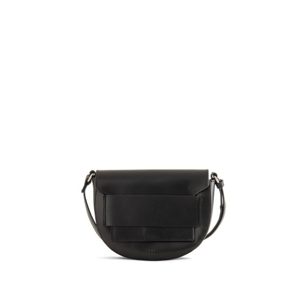 vaga_crossbody-crossbody-200161201-black_1800x1800