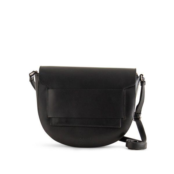 vaga_shoulderbag-crossbody-200161101-black_1800x1800