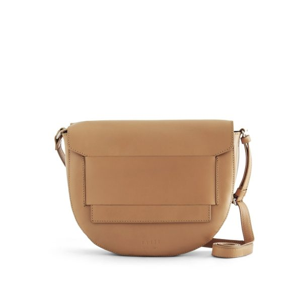 vaga_shoulderbag-crossbody-200161101-nude_1800x1800