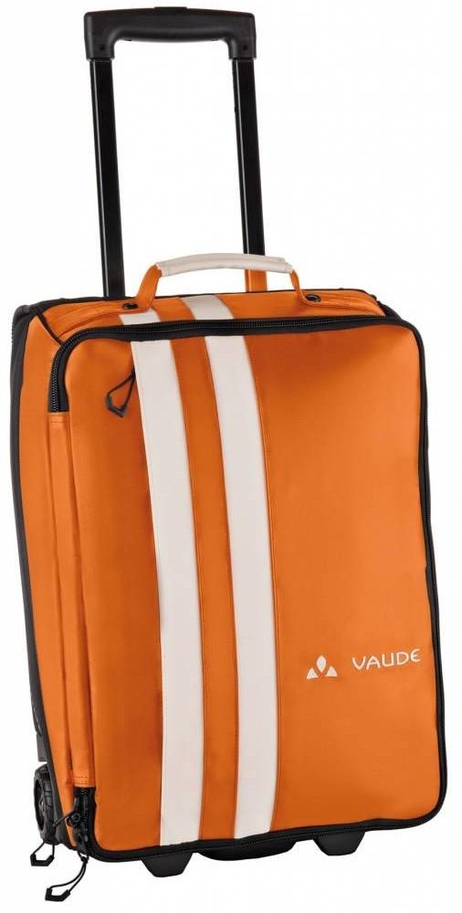 vaude-tobago-35-orange