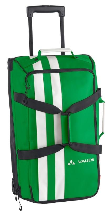 vaude-tobago-65-green_2